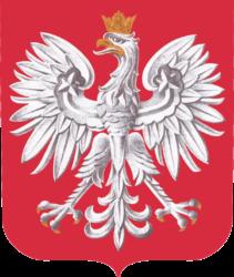 Komornik Sądowy przy Sądzie Rejonowym dla Wrocławia-Fabrycznej we Wrocławiu Damian Słota KANCELARIA KOMORNICZA NR XX